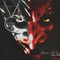 Velvet Acid Christ - Between The Eyes, Vol. 2