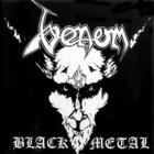 Venom - Black Metal (Deluxe Expanded Edition)