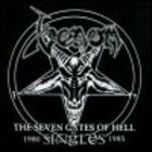 Venom - The Seven Gates of Hell: Singles 1980-1985