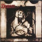 Venom - Buried Alive CD2