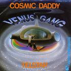Cosmic Daddy & Telstar
