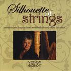 Silhouette of Strings