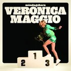 Veronica Maggio - Mandagsbarn (CDS)