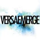 Versaemerge - VersaEmerge (EP)