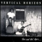 Vertical Horizon - There And Back Again