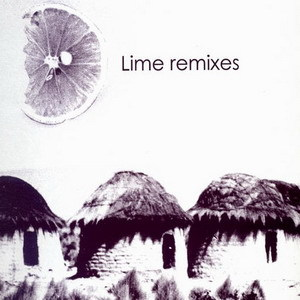 Lime Remixes