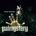 Palmystery