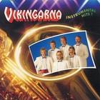 Vikingarna - Instrumental hits 1