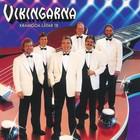 Vikingarna - Kramgoa låtar 18