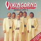 Vikingarna - Kramgoa låtar 14