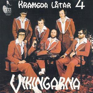 Kramgoa Låtar 04