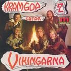 Vikingarna - Kramgoa Låtar 02