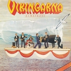 Vikingarna - Kramgoa Låtar 12