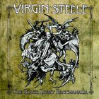 Virgin Steele - The Black Light Bacchanalia (Limited Edition) CD1
