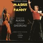 Marius And Fanny