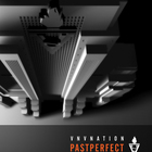VNV Nation - Pastperfect (Special Edition)