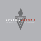 VNV Nation - Beloved.1