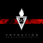 VNV Nation - Advance and Follow (v2)