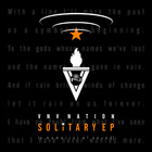 VNV Nation - Solitary EP