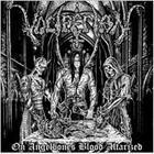 On Angelbones Blood Altarized