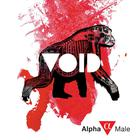 Void - Alpha Male