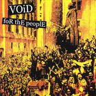 Void - foR thE peoplE