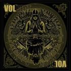 Volbeat - Beyond Hell / Above Heaven (Danish Edition)