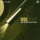 Volbeat - Rock The Rebel - Metal The Devil