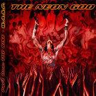 W.A.S.P. - The Neon God Part I: The Rise