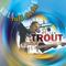 Walter Trout - Full Circle