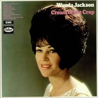 Wanda Jackson - Rockin' in the Country: The Best of Wanda Jackson
