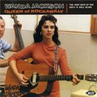 Wanda Jackson - Queen of Rockabilly