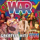 Greatest Hits Live CD2