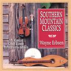 Southern Mountain Classics