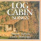 Log Cabin Songs