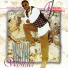 Wayne Wonder - All Original Boomshell