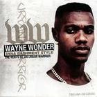 Wayne Wonder - Inna Bashment Style