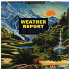Weather Report - The Collection