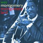 Wes Montgomery - Montgomeryland