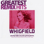 Whigfield - Greatest Remix Hits