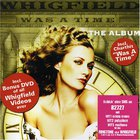 Whigfield - Was a Time This Album