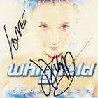 Whigfield - Eurodance