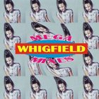 Whigfield - Mega Mixes
