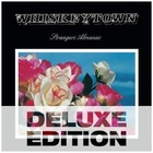 Whiskeytown - Strangers Almanac (Deluxe Edition) CD2