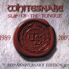 Whitesnake - Slip of the Tongue (20th Anniversary Edition)