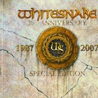 Whitesnake - 1987 (20th Anniversary Special Edition)