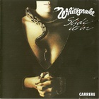 Whitesnake - Slide It In (Vinyl)