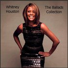 Whitney Houston - The Ballads Collection