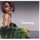 Whitney Houston - Love, Whitney