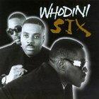 Whodini - Six
